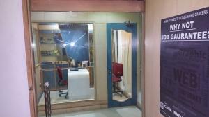 WebDevelopment Course in Delhi