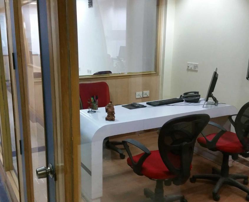 WebDesign Institute in Delhi