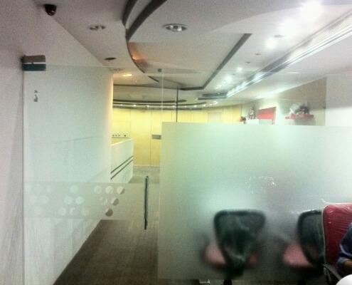 Web Designing institute in delhi