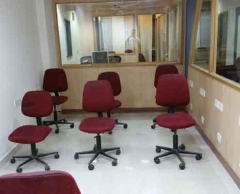 Web Design Institute in Delhi
