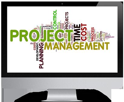 Web Design and Development Course