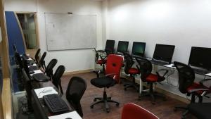 WebDesigning Courses in Delhi