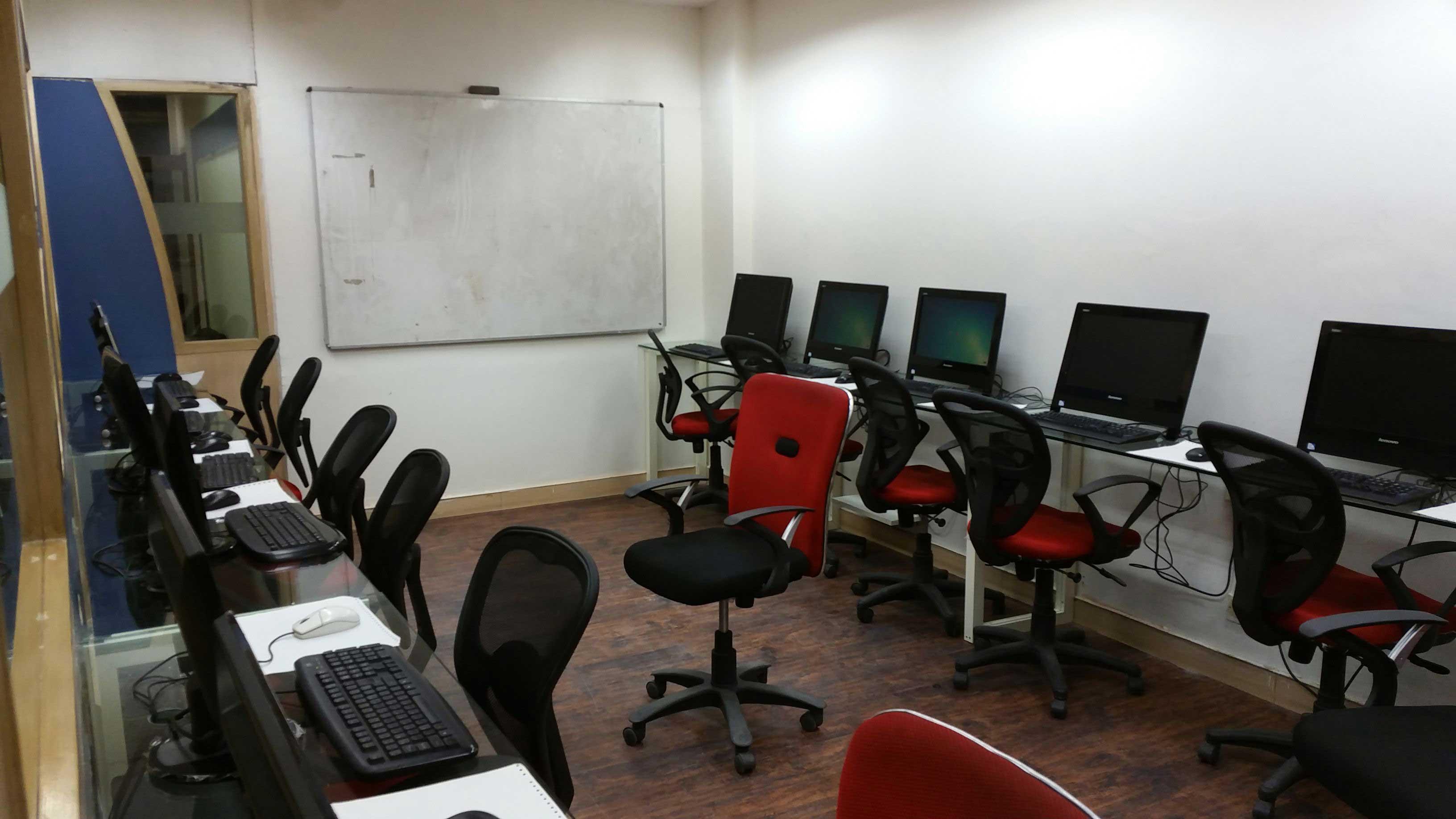 Web Design Development Course