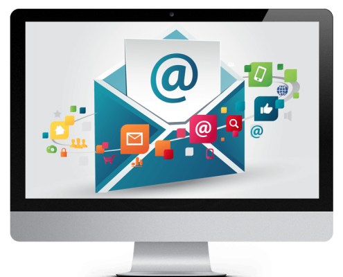 email marketing course in delhi