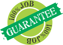 100% Job Guarantee Courses