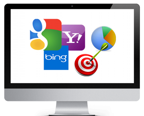 search engine marketing course in delhi