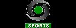 DD-sports-channel