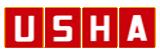 Usha-appliances