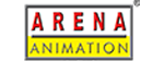 arena-animation