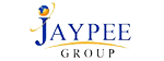 jaypee-group