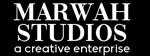 marwah-studios
