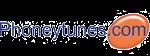phoney-tunes