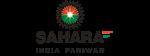 sahara tv placements